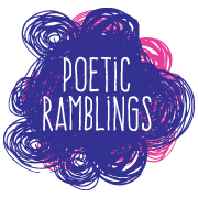 PoeticRamblingsProfile